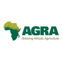 https://agritraining.co.za/wp-content/uploads/2020/08/Agra.jpg
