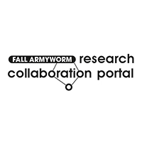 Fall Armyworm Research Collaboration Portal