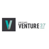 Venture37