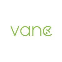 Vane Digital